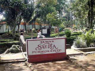 Wisata Banyumas Jawa Tengah Paling Populer 30 Wisata Banyumas Jawa Tengah Paling Populer