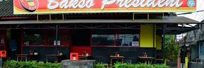 Tempat Wisata Kuliner di Malang yang lagi Hits 9 Tempat Wisata Kuliner di Malang yang lagi Hits, Wajib Nih Kamu Coba!