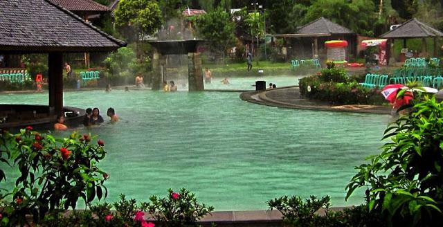 Wisata Pemandian Air Panas Ciater Untuk Rekreasi Bersama Keluarga Wisata Pemandian Air Panas Ciater Untuk Rekreasi Bersama Keluarga