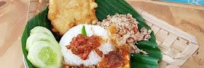 Kalau mendengar kata megono niscaya akan eksklusif teringat dengan kota Pekalongan Nasi Megono Makanan Khas Pekalongan, Anda Harus Coba
