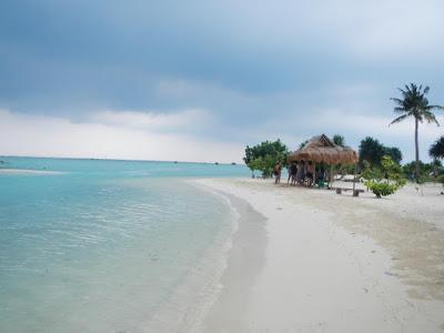 Wisata Pulau Pari Jakarta Destinasi Wisata favorit di Ibu Kota Wisata Pulau Pari Jakarta Destinasi Wisata favorit di Ibu Kota