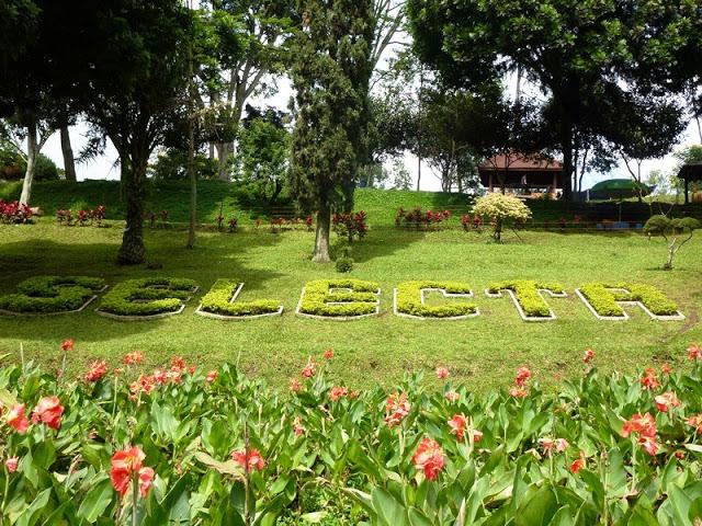 Wisata Keluarga di Selecta Malang Dengan Kebun Bunga Yang Menawan Wisata Keluarga di Selecta Malang Dengan Kebun Bunga Yang Menawan