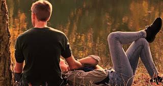Kalau ada laki-laki menduakan mungkin kedengarannya tidak begitu heboh namun jikalau yang melakuk 5 Alasan Cewek Selingkuh Dengan Pria Lain, Kamu Wajib Tahu