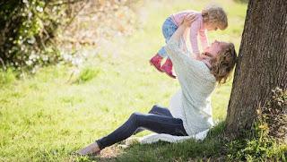 Mungkin Anda ialah salah satu orang yang bertanya bolehkah ibu hamil menyusui  Bolehkah Ibu Hamil Menyusui ?