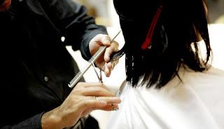 Bolehkah ibu hamil potong rambut dan creambath berdasarkan Islam  Bolehkah Ibu Hamil Potong rambut ?