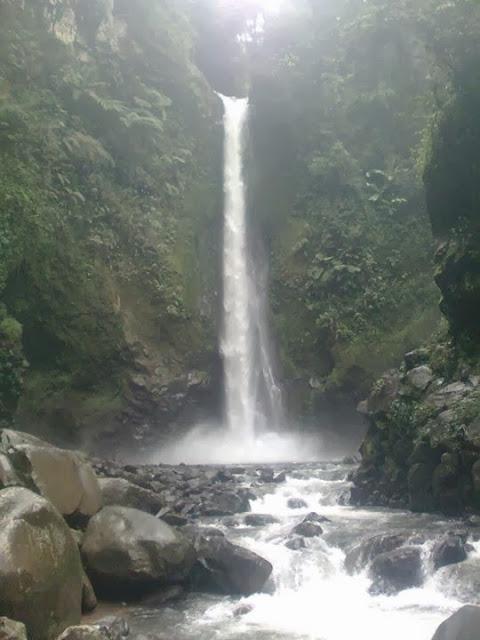 Tempat Wisata di Kabupaten Batang yang Paling Disukai Wisatawan 12 Tempat Wisata di Kabupaten Batang yang Paling Disukai Wisatawan
