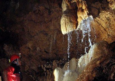 Tempat Wisata Di Kebumen Yang Menarik Untuk Dikunjungi 12 Tempat Wisata Di Kebumen Yang Menarik Untuk Dikunjungi