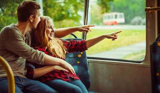 Menikah yakni momen mengesankan yang senantiasa diidamkan oleh semua orang Rahasia Rumah Tangga Harmonis dan Bahagia Selamanya