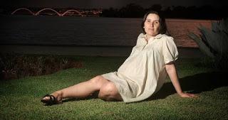 Di awal kehamilan ibu hamil sering mengalami kondisi yang belum pernah dialami sebelumnya 10 Contoh Sakit Perut , No 3 Sering Diabaikan