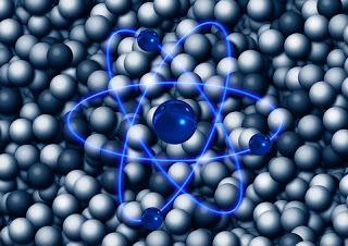 Fisika yaitu sains atau ilmu alam yang mempelajari materi beserta gerak dan perilakunya d Perbedaan antara Fisika Klasik dengan Fisika Kuantum