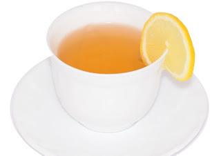 teh dikategorikan acara yang kondusif untuk ibu hamil selama dikonsumsi dalam batasan waj Batasan Minum Teh untuk Ibu Hamil yang Aman