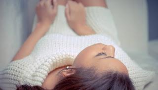 Kehamilan kosong atau blighted ovum ialah keadaan dimana seorang perempuan sedang hamil nam Hamil Kosong Berulang, Penyebab dan Cara Mencegahnya