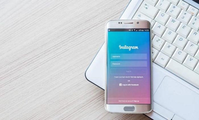 Cara Bagikan Video Instagram Ke WhatsApp Cara Bagikan Video Instagram Ke WhatsApp Tanpa Download