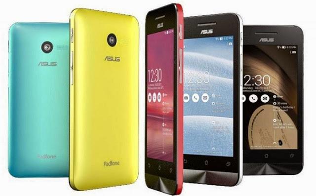 Android ketika ini sedang menguasai pasaran Indonesia 5 HP Android Harga 1 Jutaan Terbaru 2018