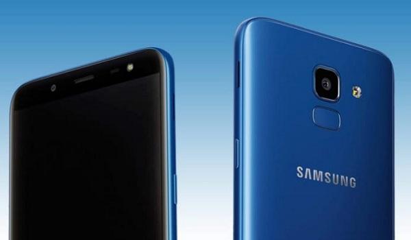 Pasalnya pihak Samsung beberapa waktu kemudian telah merilis varian gres dari Galaxy J yang d Cara Praktis Screenshot Samsung Galaxy J6 2018