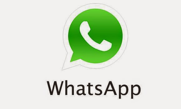 Setelah fitur chat gratis jadi trending topic yang menggantikan layanan SMS final WhatsApp Terbaru Bisa Buat Telpon Gratis Lho!