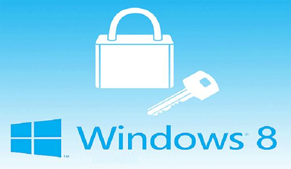 Seiring berkembangnya teknologi informasi Tips Cerdas Memilih Antivirus Terbaik Windows 8