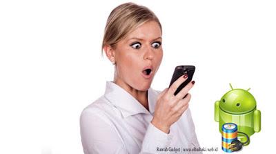 Kabar mengejutkan hadir dari sebuah survei yang melibatkan kurang lebih  10 Aplikasi Android Boros Baterai Wajib Diketahui