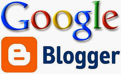 Anda terlebih dahulu harus memiliki email  Cara Praktis Membuat Blog Gratis di Blogger Terbaru