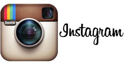 Cara Buat Akun Instagram Lebih Dari Satu Cara Buat Akun Instagram Lebih Dari Satu, Cekidot!