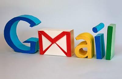 fitur lebih lengkap dari pada  layanan email lainnya contohnya yahoo mail  Cara Membuat Email Baru di GMAIL, Gratis Lho!