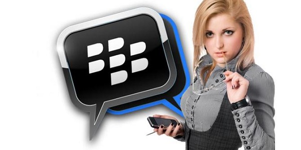 Apakah pesan BBM Anda sering pending di smartphone ataupun tablet android Cara Jitu Mengatasi BBM Pending di Android