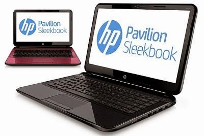 harganya cenderung turun setiap pekannya meskipun bertahap Harga Laptop HP, Semua Tipe Ada Disini!