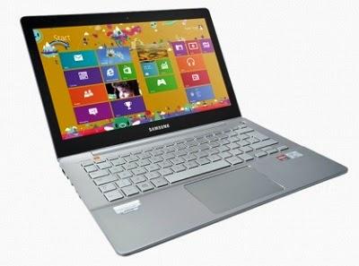 Samsung merupakan perusahanaan elektronik perangkat Komputer yang berasal dari Korea Sela Harga Laptop Samsung Hanya Mulai 4 Jutaan