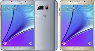 Kini vendor Samsung resmi mengumumkan produk terbarunya Harga Samsung Galaxy Note 5 CDMA Terbaru di Indonesia
