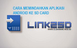 Cara Memindahkan Aplikasi Android ke SD Card 2 Cara Memindahkan Aplikasi Android ke SD Card