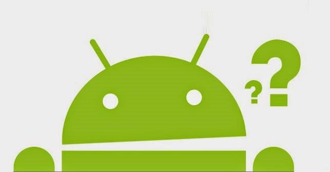 Definisi Root Android merupakan cara memodifikasi handphone ataupun tablet biar user sanggup Pengertian Root dan Cara Root HP Android