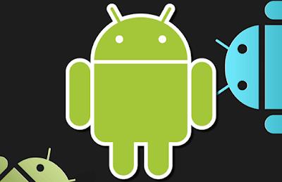 Cara Mengembalikan File yang Terhapus di Android  Tips Ampuh Mengembalikan File Yang Terhapus di Android