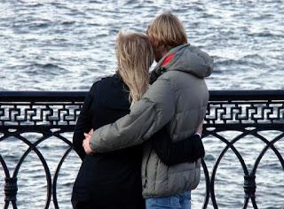 yang paling banyak dipakai pasangan suami istri sebagai pola ialah terlambat tiba b Gejala Awal Hamil 1 Bulan Pertama