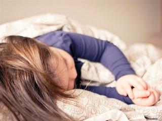 pasalnya perempuan hamil hampir semua mengalaminya Malas ketika Hamil dan Cara Mengatasinya
