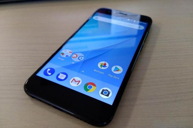 Setiap smartphone android dilengkapi dengan fitur hotspot Cara Membatasi Pengguna yang Terhubung Hotspot Android