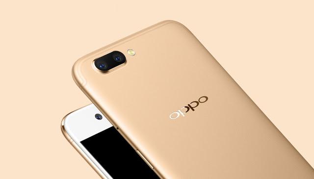 Bukan hanya Xiaomi yang punya produk palsu alias KW Cara Membedakan HP Oppo Asli dan Palsu