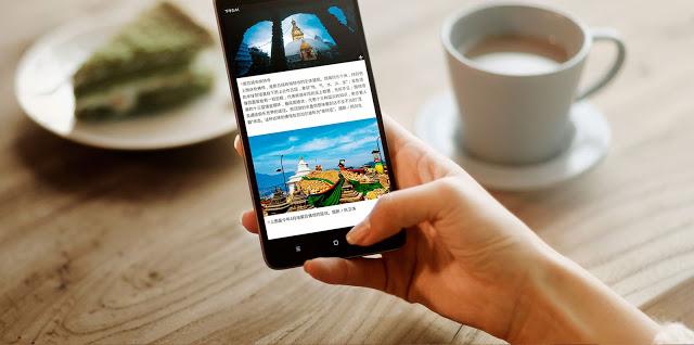 merupakan salah satu vendor yang berhasil membangun image sebagai perusahaan yang mengemb Cara Menampilkan Album Foto Tersembunyi di Xiaomi