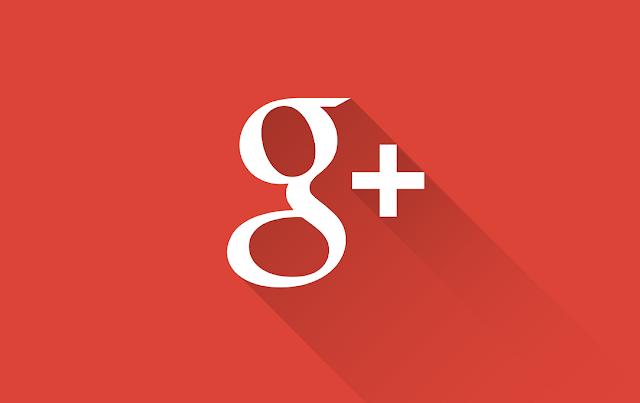 Bagi mereka yang gemar dengan gambar animasi gif tentu saja ini ialah kabar yang paling d Foto Profil Gif di Google+