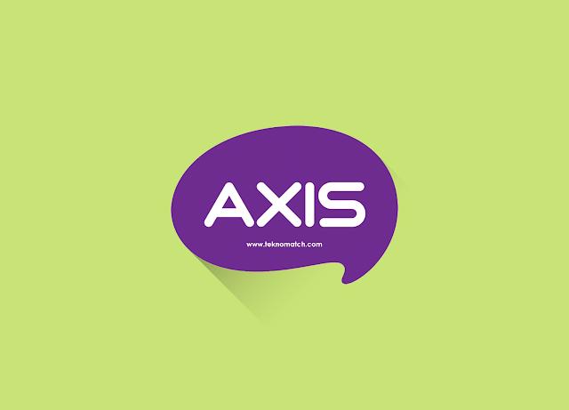 merupakan salah satu provider dengan harga terjangkau di Indonesia yang sekarang sudah diakus Kuota Lokal AXIS dan Cara Menggunakannya