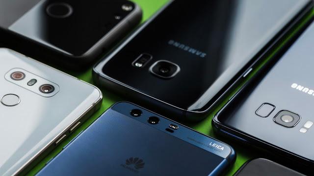 merupakan salah satu komponen yang cukup penting dalam smartphone Mengatasi Suara Kecil Speaker Smartphone