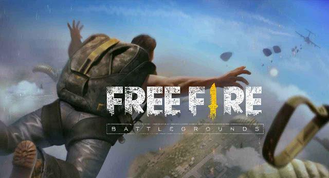 sekarang giliran Free Fire Battlegrounds yang ketika ini naik daun Tips Bermain Free Fire Battlegrounds