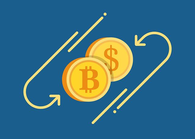 Bagi anda yang belum pernah mengetahui seluk beluk bitcoin tentunya resah mengenai isti Bitcoin Itu Apa Sih?