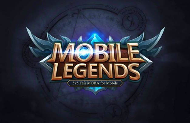 kata yang sering diucapkan host di mobile legends Kata-kata yang Sering diucapkan Host Mobile Legends